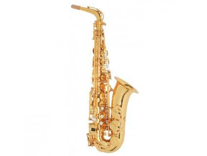 Ryu RSA Academy alt saxofon pro začátečníky