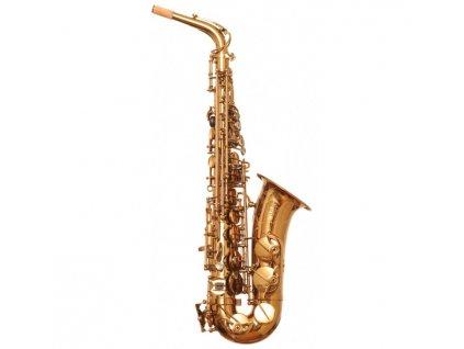 Ryu RSA Artist QD alt saxofon