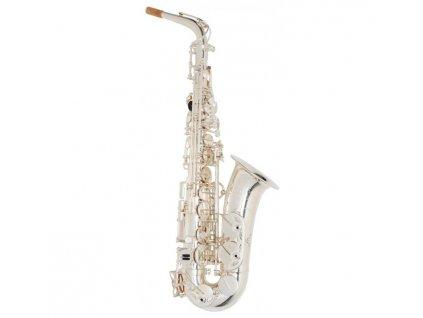 Alt saxofon Ryu RSA Artist M6 SP