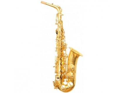Alt saxofon Ryu RSA Artist M6 U