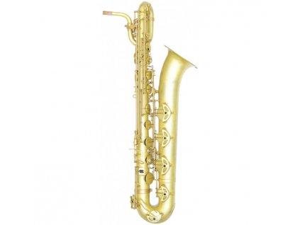 Baryton saxofon Ryu RSB Artist M6 U