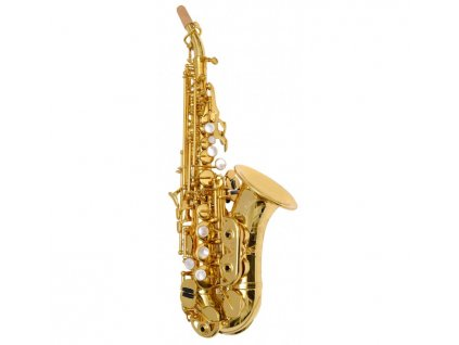 Ryu RSS Artist C soprán saxofon