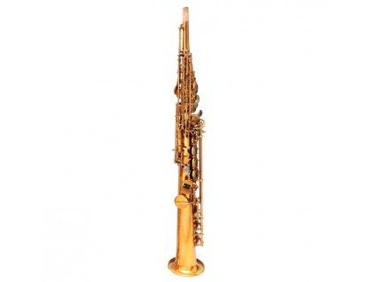 Ryu RSS Artist M6 U soprán saxofon