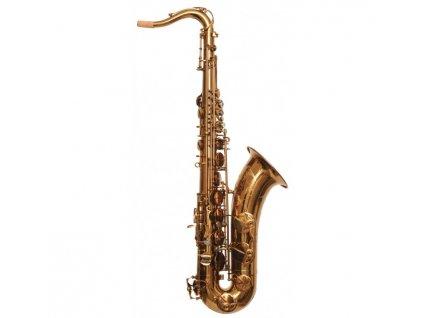 Ryu RST Artist QD tenor saxofon