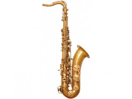 Ryu RST Artist UB tenor saxofon