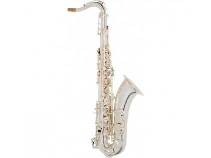 Ryu RST Artist M6 SP tenor saxofon