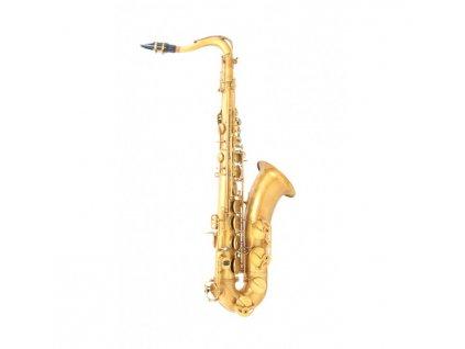 Tenor saxofon Ryu RST Artist M6 U