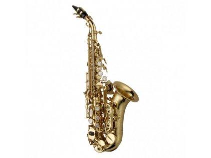 Yanagisawa SC-WO10 soprán saxofon