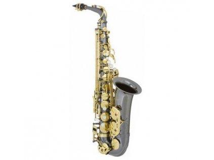 SF Winds School Joy Black alt saxofon