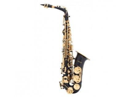 Alt saxofon Victory VAS Student 01 B