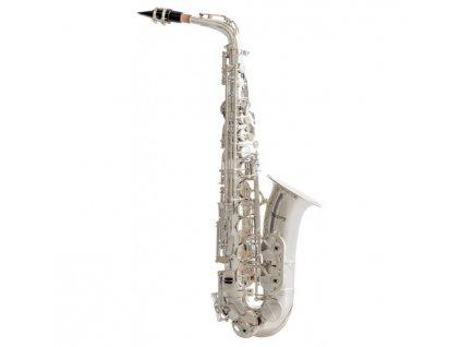 Victory VAS Student 01 S alt saxofon