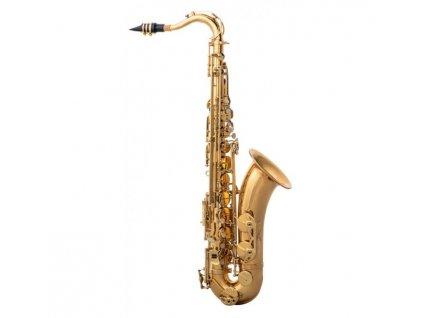 Victory VTS Student tenor saxofon