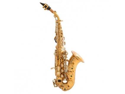Victory VSS Student 02 C soprán saxofon
