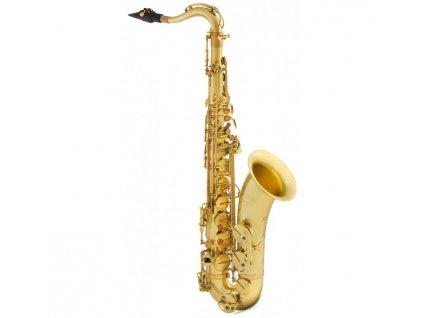Lupifaro Platinum Vintage tenor saxofon