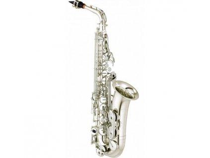 Alt saxofon Yamaha YAS 480 S  + ZDARMA 3 servisní prohlídky nástroje (v hodnotě 4500 Kč)