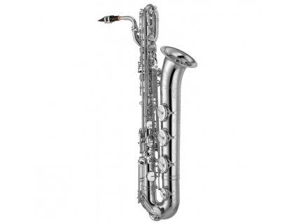Yamaha YBS 62 SE baryton saxofon  + ZDARMA 3 servisní prohlídky nástroje (v hodnotě 4500 Kč)