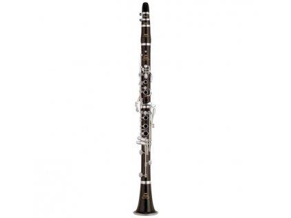 A klarinet Yamaha YCL CSV RA  + ZDARMA 3 servisní prohlídky nástroje (v hodnotě 4500 Kč)