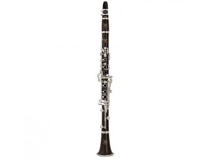 A klarinet Yamaha YCL CX A  + ZDARMA 3 servisní prohlídky nástroje (v hodnotě 4500 Kč)