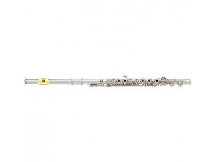 Yamaha YFL 282 GL příčná flétna  + ZDARMA 3 servisní prohlídky nástroje (v hodnotě 4500 Kč)