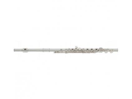 Yamaha YFL 372 příčná flétna  + ZDARMA 3 servisní prohlídky nástroje (v hodnotě 4500 Kč)