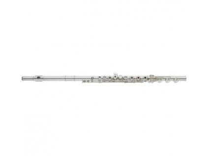 Yamaha YFL 677 H příčná flétna  + ZDARMA 3 servisní prohlídky nástroje (v hodnotě 4500 Kč)