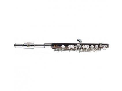 Pikola Yamaha YPC 82  + ZDARMA 3 servisní prohlídky nástroje (v hodnotě 4500 Kč)