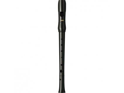 Yamaha YRN 22 B sopraninová zobcová flétna