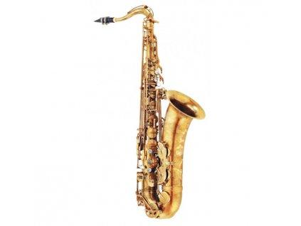 Yamaha YTS 82 ZULWOF tenor saxofon  + ZDARMA 3 servisní prohlídky nástroje (v hodnotě 4500 Kč)