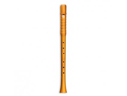 Mollenhauer Kynseker tenor 4407