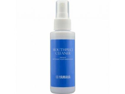 yamaha mouthpiece cleaner