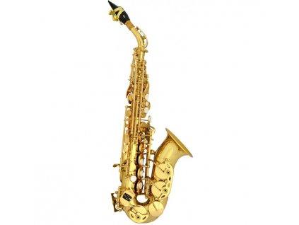 SF Winds School Joy C soprán saxofon B-STOCK
