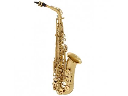 SF Winds School Joy alt saxofon B-STOCK