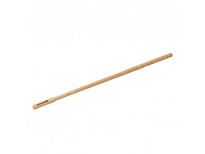 sf winds flute cleaning stick