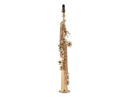 ruy rss artist soprano saxophone used