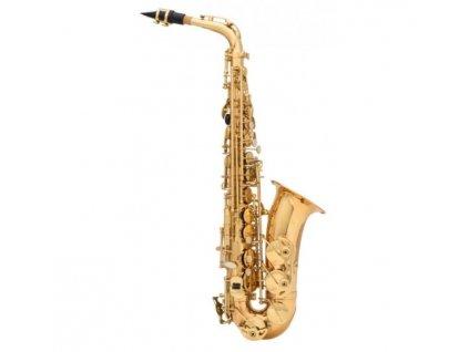 Alt saxofon Victory VAS Student 02