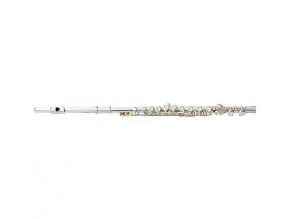 Příčná flétna Victory VFL Student 01 B-STOCK
