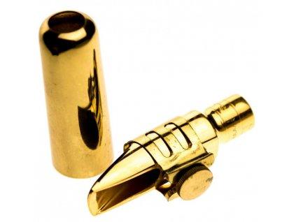 Otto Link Super Tone Master 7* hubička na alt saxofon