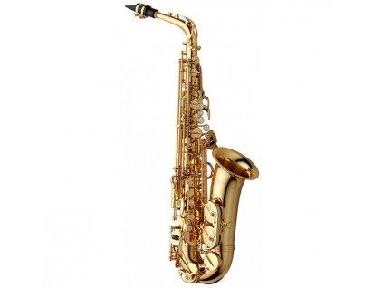 Yanagisawa A-WO1 alt saxofon