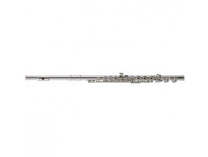 Příčná flétna Azumi AZZ1RE