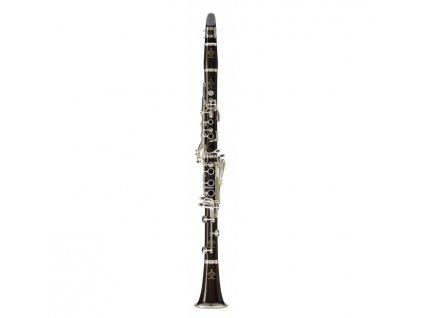 Buffet Crampon RC Prestige 18/6 Bb klarinet