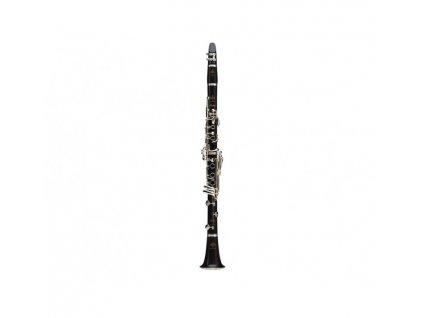 Buffet Crampon Tradition 18/6 Bb klarinet