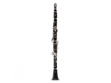 Buffet Crampon E11 18/6 Bb klarinet  + ZDARMA 3 servisní prohlídky nástroje (v hodnotě 4500 Kč)