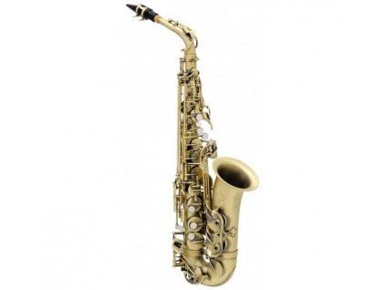 Alt saxofon Buffet Crampon 400 series GB