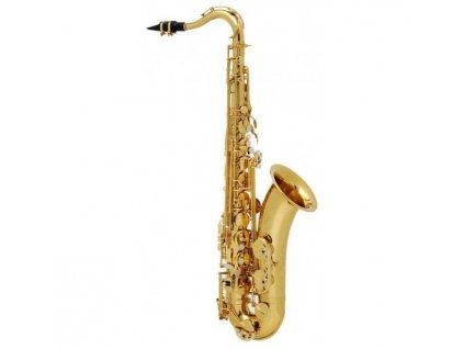 Tenor saxofon Buffet Crampon 400 series GL