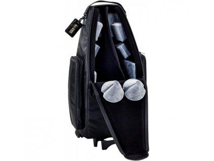 Gard 125-WBFSK pouzdro na dva saxofony
