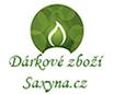 Saxyna.cz