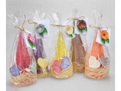 Jehlan - dárkové balení