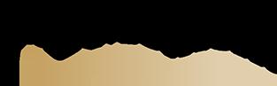 Say Moment logo