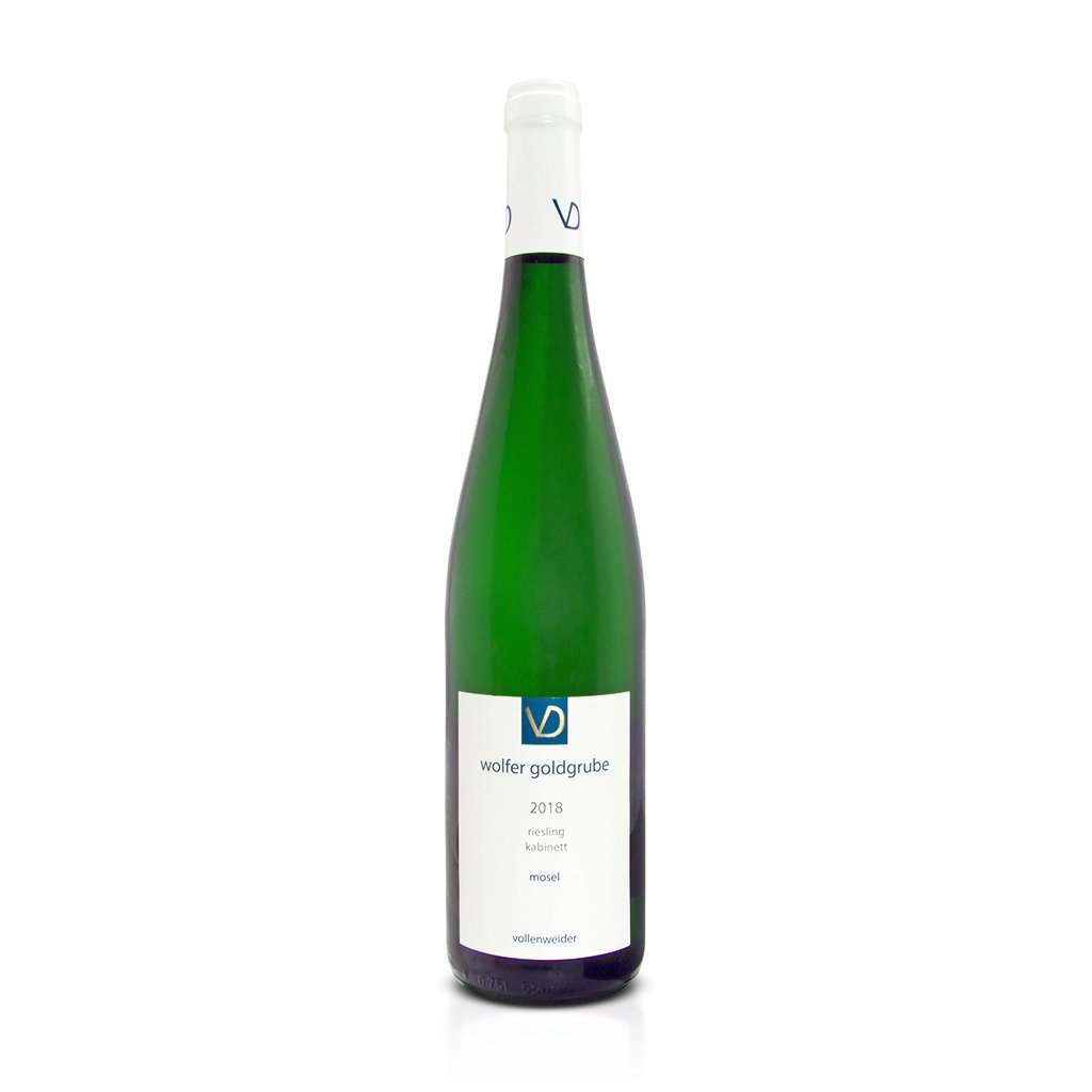 Riesling_SayMoment_Vollenweider_Polosuché_2018