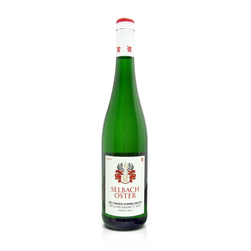 Riesling_SayMoment_Selbach_Osten_Polosuché_2018